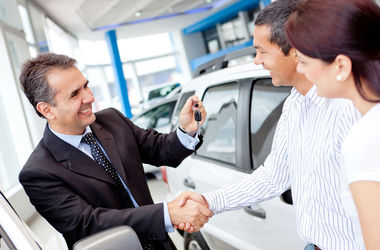 Когда лучше всего покупать автомобиль: советы экспертов