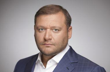 Добкин заявил, что ответит на любые претензии Генпрокуратуры