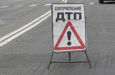 """Самое грозное """"оружие"""" продолжает массово убивать украинцев"""