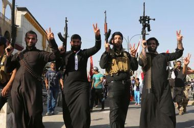 Число желающих воевать за ИГИЛ удвоилось – источники в НАТО