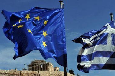 Греция зашла на новый виток переговоров с кредиторами