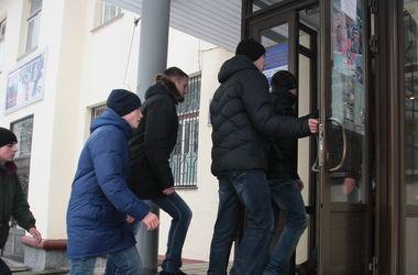 В Украине изменили сроки осеннего призыва