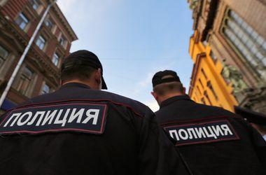 Дерзкое убийство чиновников в России: водитель стрелка сдался полиции