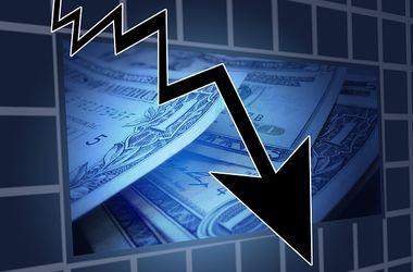 Мелкие банки в Украине оказались под угрозой