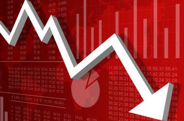 Экономика РФ почти достигла дна