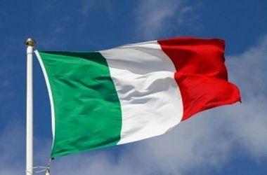 """Италия """"поставила точку"""" в ратификации Соглашения об ассоциации Украина-ЕС"""