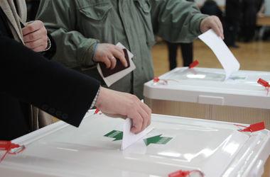 В Мариуполе выборы находятся под угрозой срыва