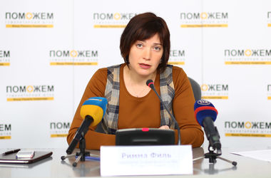 Психологи штаба Рината Ахметова дают консультации в соцсетях