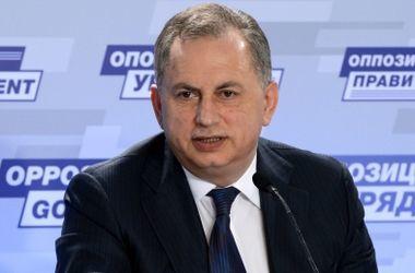 Борис Колесников: Выборы может фальсифицировать только власть