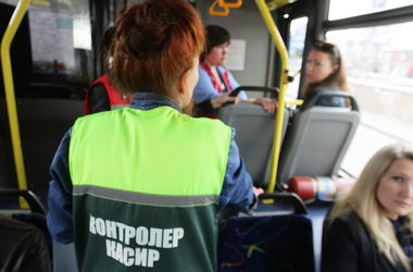 В столице из-за футбольного матча будут чаще ходить троллейбусы и трамваи