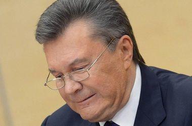 ГПУ: Приказ о применении оружия против активистов Майдана отдавал лично Янукович