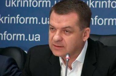"""Бриллиантового"" прокурора Корнийца могут опять взять под стражу - ГПУ"