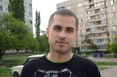 В Харькове задержали подозреваемого в убийстве молодого таксиста