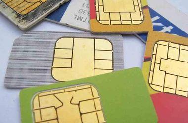 Украина и Польша могут снизить цены на мобильный роуминг