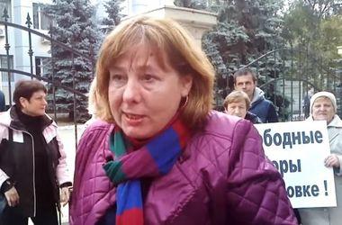 Чиновница, которую обвиняют в краже 2,7 млн: услышала по ТВ, что я сбежала в Москву