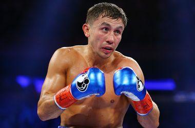 WBC: Следующим соперником Головкина станет победитель боя Альварес - Котто