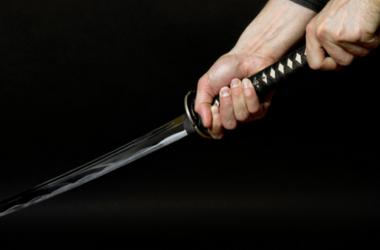 В Швеции неизвестный с мечом ворвался в школу и исполосовал детей