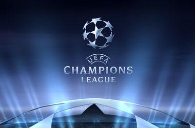 """""""Манчестер Сити"""" может быт наказан за освистывание гимна Лиги чемпионов"""