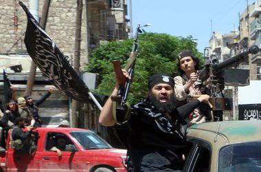 В Ираке обнаружены массовые захоронения боевиков ИГ