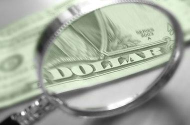 Каким будет курс доллара после выбров