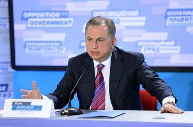 Колесников: Мы надеемся, что президент выполнит свое обещание, и выборы в Мариуполе состоятся