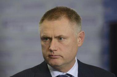 В Донецкой области резко возросло число голосующих на дому – депутат