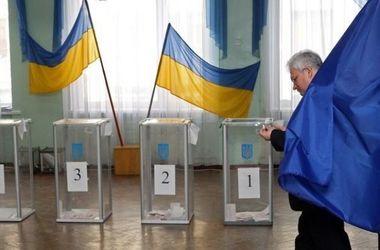 """В Мелитополе избитого на участке кандидата отправили в больницу - """"Опора"""""""