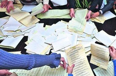 ЦИК принял решение по выборам в Красноармейске