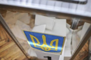 В Славянске проголосовали почти 28%, - избирком
