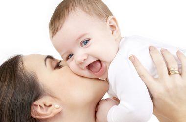 Названо лучшее время для зачатия ребенка
