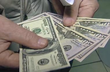 Что будет с курсом доллара после выборов: мнения экспертов