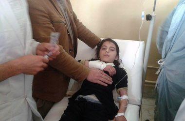 Жертвами землетрясения в Афганистане стали уже более 300 человек