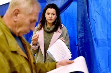 В ПАСЕ довольны местными выборами в Украине