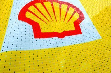 Shell отказался от сланцевого газа на Донбассе