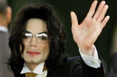 Майкл Джексон снова возглавил список самых богатых умерших знаменитостей