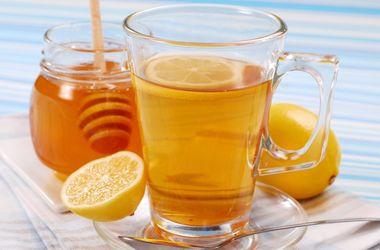 ТОП-3 эффективных напитков для похудения