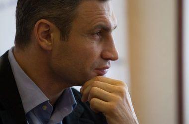 Киевский теризбирком принял оригиналы протоколов Шевченковской ТИК