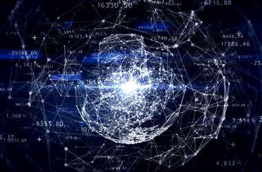 В мире скоро появится новый интернет