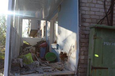 Сбитый самолет в украине последние новости