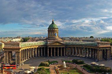 К празднику: чудесные исцеления у Казанской иконы