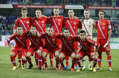 Полиция Лондона выступила против проведения в городе матча Россия - Португалия