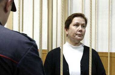 Директора Библиотеки украинской литературы отправили под домашний арест