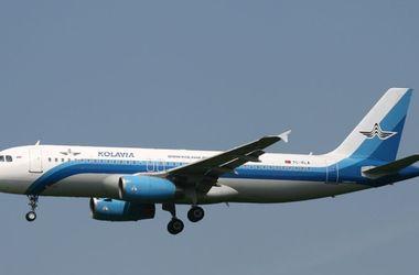Крушения российского самолета в Египте: из-под обломков лайнера слышны голоса