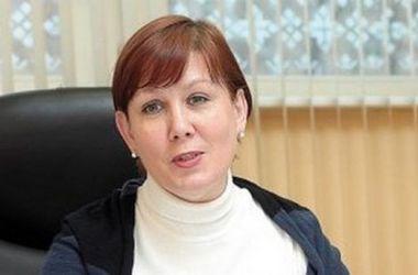 Директору Библиотеки украинской литературы предъявлено обвинение