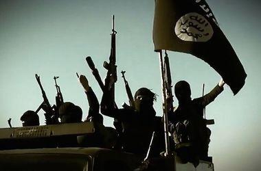 Боевики ИГИЛ захватили еще один город в Сирии, несмотря на авиаудары России – СМИ
