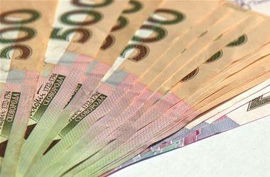 В Днепропетровской области чиновники украли почти 2 млн грн