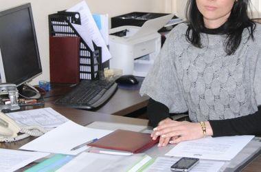 Два города в Одесской области возглавят женщины