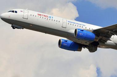 Туристы массово отказываются от поездок после крушения Airbus-321