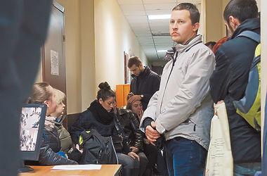 Россия отменила льготный режим пребывания для украинцев: кого и как это касается (инфографика)
