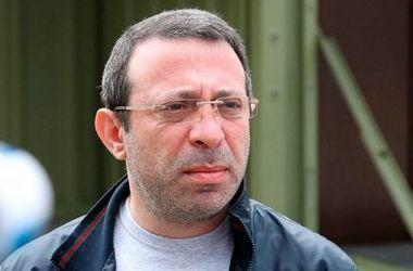 Следователи до сих пор не объяснили причину повторного задержания Корбана - адвокат